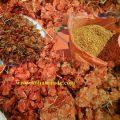 قیمت خرید تفاله گوجه فرنگی برای خوراک گاو