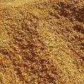 قیمت تفاله سیب درجه یک خوراک دام و طیور